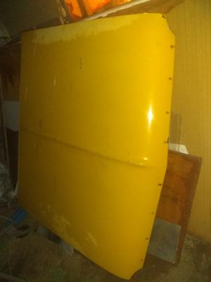 Chevy 2 parts for Sale in Henderson, NV