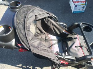 Baby trend stroller for Sale in Berkeley, CA