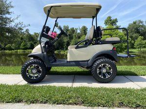 Club car precedent EFI for Sale in Sanford, FL