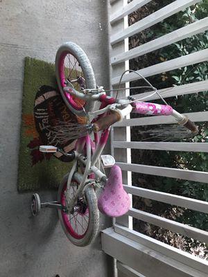 Kids Cycle for Sale in Atlanta, GA
