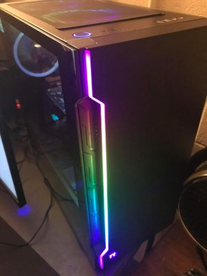 Custom gaming pc for Sale in Columbus, OH