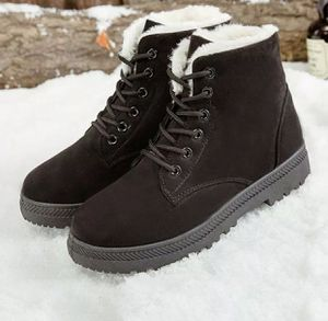Women's Ankle Martin Boots for Sale in McRae, GA
