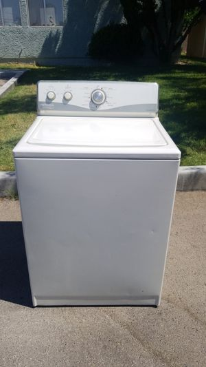 Maytag Washer Machine for Sale in Henderson, NV