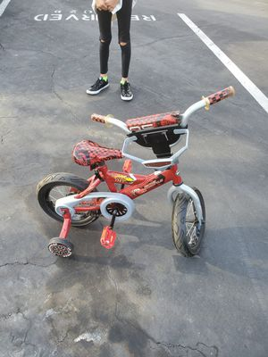 Bicycle mc queen for Sale in Anaheim, CA