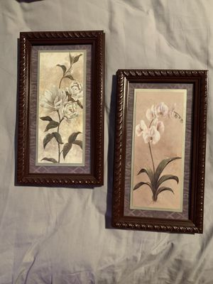 Wall decor for Sale in Eastvale, CA