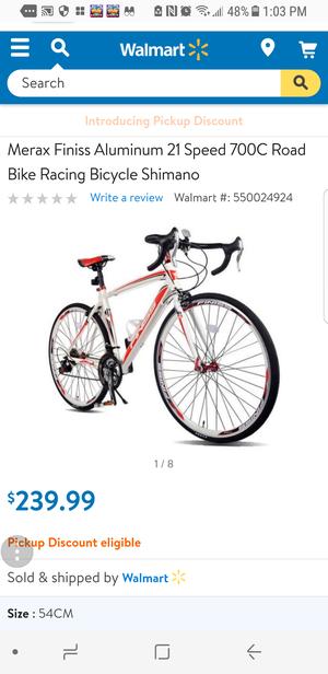 Brand new for Sale in Phoenix, AZ