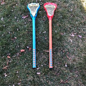 Kids Lacrosse Sticks for Sale in Buffalo Grove, IL