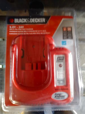 Brand new charger $ 35 or obo.. for Sale in Fresno, CA