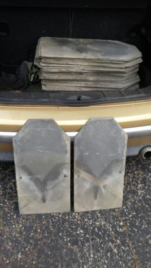 Slate for Sale in Westerville, OH