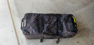 Burton snowboard bag for Sale in Sloan, NV