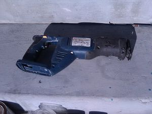 Power saw for Sale in Colton, CA
