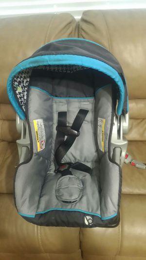 Car seat for Sale in Opa-locka, FL