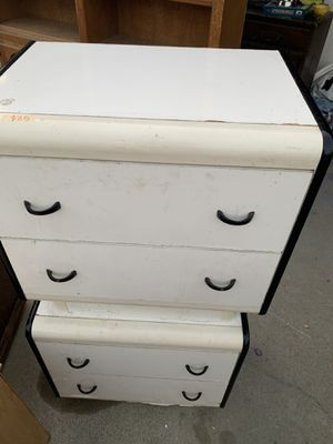 End Tables/ Night Stands/ Side Table/ Mirror/ Headboard for Sale in Winton, CA