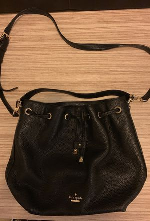 Kate Spade purse for Sale in New Port Richey, FL