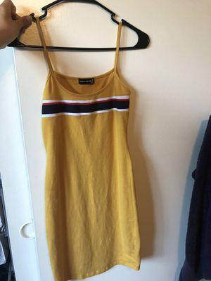 Bodicon dress for Sale in Imperial Beach, CA