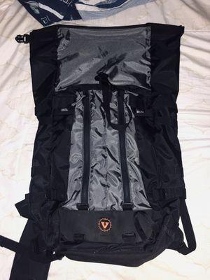 Vertical gear backpack for Sale in Phoenix, AZ