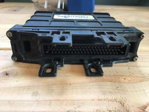 Used, Transmission Control Module. (TCM) for Sale for sale  Hillsboro, OR