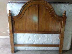 Bed for Sale in Rialto, CA
