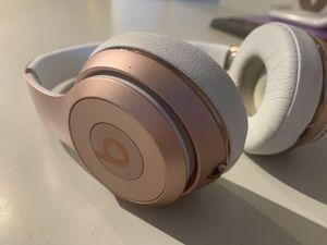 Wireless beats for Sale in Pembroke Pines, FL