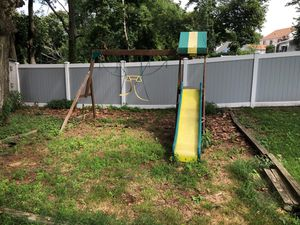 Play set for Sale in Warwick, RI