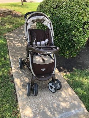 Stroller for baby and kids for Sale in Dallas, TX