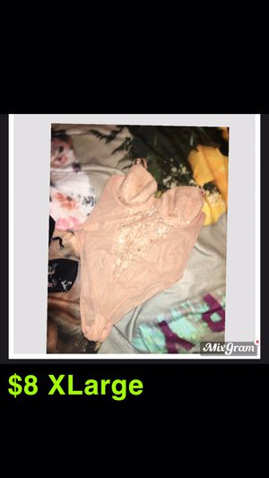 Clothing for Sale in Wimauma, FL