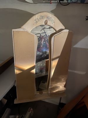 Mirror for Sale in Golden, CO