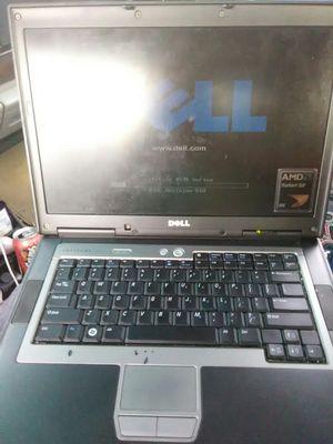 Dell latitude D531 for Sale in Nacogdoches, TX
