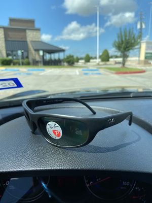 Ray Bans for Sale in Seabrook, TX