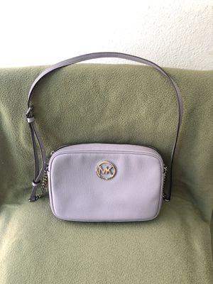 MICHAEL KORS Fulton Sling Bag for Sale in San Diego, CA