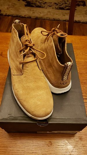 Ugg Freamon for Sale in Washington, DC