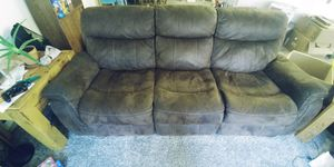 Couch For Sale In San Diego Ca Offerup