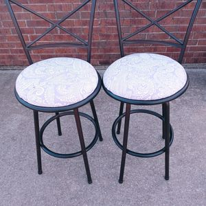 Barstools for Sale in Moore, OK