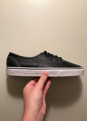 LE vans for Sale in Canonsburg, PA