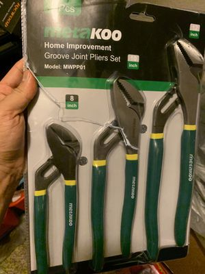 tool for Sale in Plano, TX