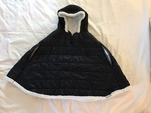 Summer Infant Car Seat Poncho for Sale in Naperville, IL