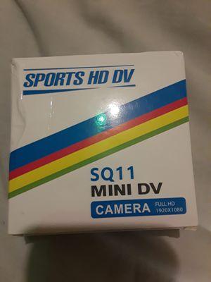 Sports HD DV camera for Sale in Saint Paul, MN