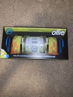 Sphero Ollie for Sale in Plainfield, IL