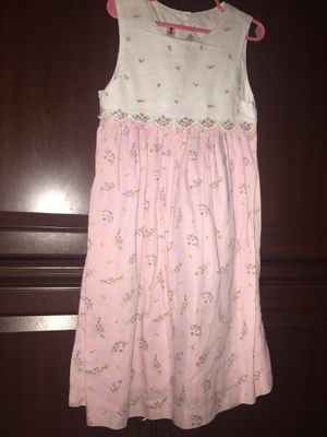 Pink & White Dress for Sale in Arlington, TX