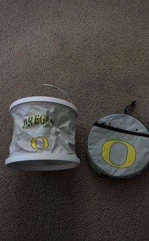 Oregon Ducks cooler for Sale in Portland, OR