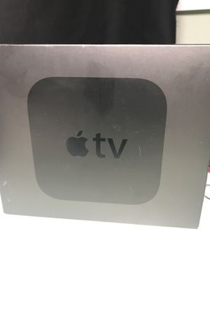 Apple TV A1625 for Sale in Tampa, FL