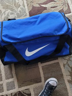 Nike Duffle Bag for Sale in Greeley,  CO