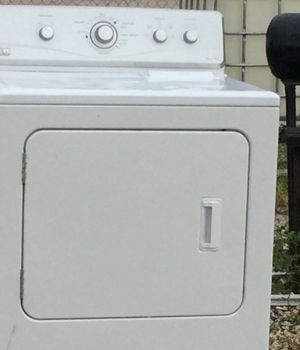 Maytag Dryer for Sale in Bradenton, FL