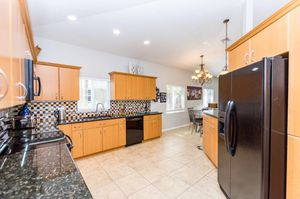 Kitchen appliances for Sale in LAUD BY SEA, FL