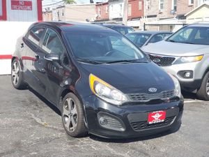 2012 kia rio miles-153.377 $5,299 for Sale in Baltimore, MD