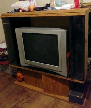 Entertainment system for Sale in Greenville, SC