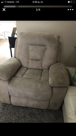 50 for Sale in Austin, TX