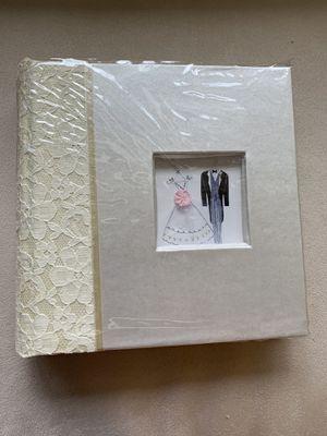 Sheffield Home Wedding Album, 200 photographs for Sale in Bellevue, WA