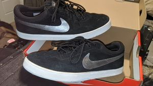 OG Nike SB Koston One's for Sale in Westminster, CO