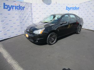 2010 Ford Focus for Sale in Appleton, WI